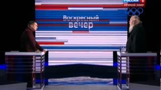 Download Воскресный вечер Протоиерей Дмитрий Смирнов Mp3 and Videos