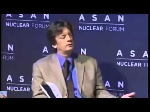 NEW Fukushima Update Jeff Rense, Yoichi Shimatsu & Dana Durnford 12/14/15