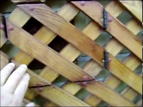 Калитки, изготовление калиток, калитка для дачи, калитка