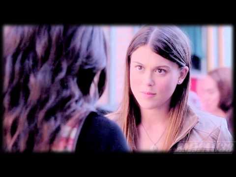 Emily Fields ~ It's All My Fault
