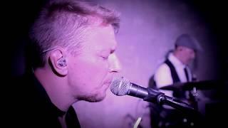 (Flo) Catteau -Une dernière chanson (live)-