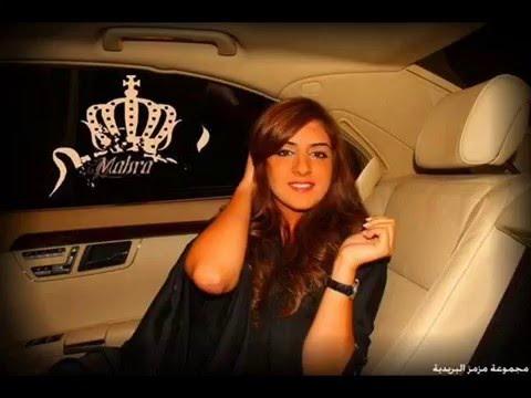 Sheikha Mahra Princess of Dubai