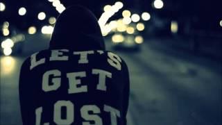 Roger Sanchez - Lost (D-Trax & Dimitri Valeff Remix)