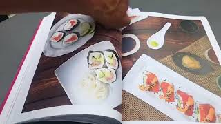 Preview of Keto Restaurant Favorites