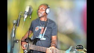 JUMA MARICO - Wimbo - Umalaya - Official Audio 2020