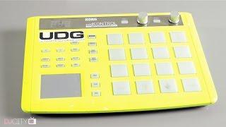 3 Tools That Can Help You Make Unique DJ Mixes