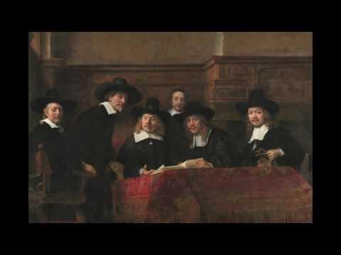 J.S. Bach Organ works played by Bram Beekman, Volume 7