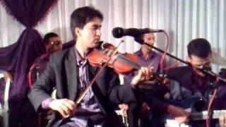 SHAHRAZAD BAND AGADIR *** khatwat habibi ***