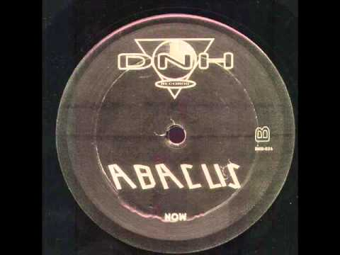 Abacus: Now