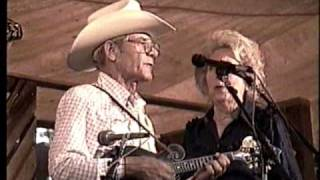 Vern Williams Band & Rose Maddox - Molly and Tenbrooks.mpg