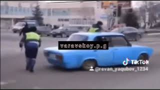 Varavskoy Video (Takip atmayi unutmayin)
