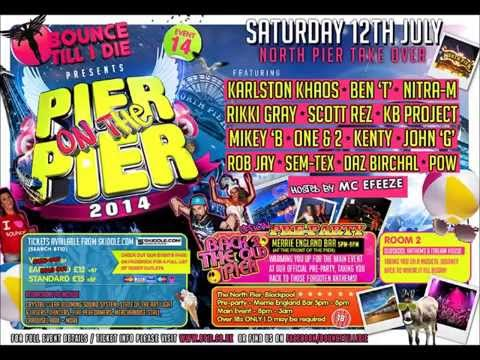 Wigan Pier Volume 67 (2014)