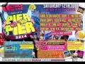 Wigan Pier Volume 67 (2014)