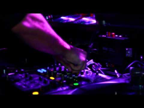 Nick Ayler, DJ