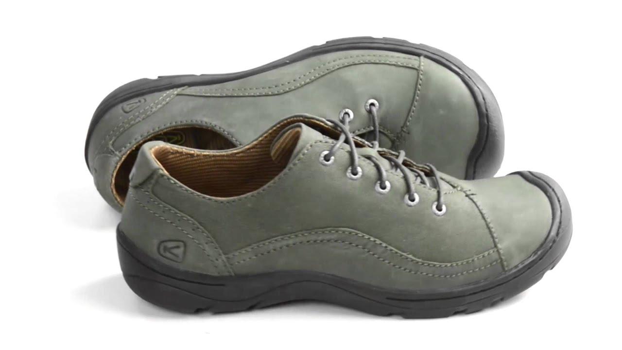 Keen Shoes Paris