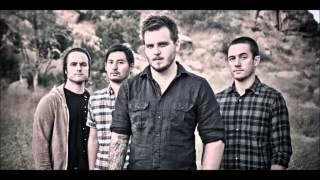 Thrice - Silhouette Lyrics (HD)