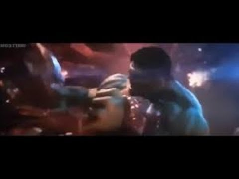 AVENGERS ENDGAME POST CREDIT SCENE LEAKED - youtube.com
