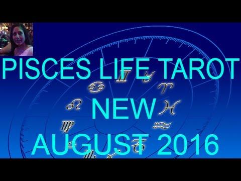 Life Path Tarot Spread