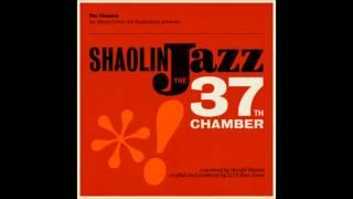 Shaolin Jazz - Mighty Meth (Jazz Remix)