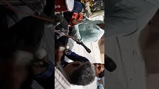 Mahadev Dhun Mandal Manavadar