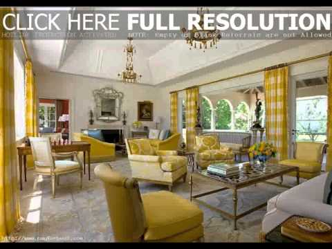 living room ideas blue and brown home design 2015 youtube