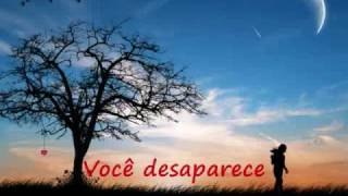 Video Beyonce - Disappear Tradução Trilha sonora da novela Insensato coração download MP3, 3GP, MP4, WEBM, AVI, FLV Juli 2018