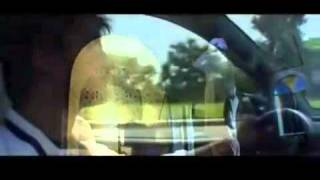 Khuda aur Muhabbat Full Song By Imran Abbas.flv