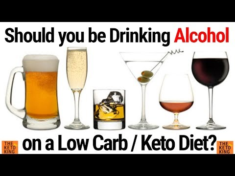 keto-and-alcohol-|-drinking-on-keto-diet-|the-best-alcohol-to-drink-on-keto-|-alcohol-and-ketosis-|