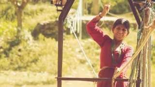 Tuina ko chha hai Bhara - Night - Official Video