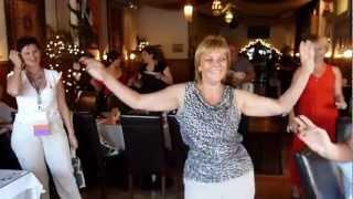 Танец живота видео