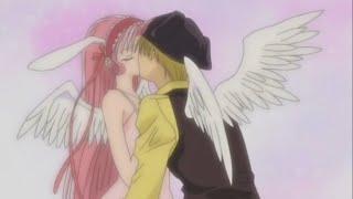 Anime: Full Moon wo Sagashite (En Busca de la Luna Llena) Canción: Myself Interprete: Honda Chieko (Seiyuu de Meroko Yui) Episodios Usados para el ...