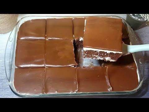 le-gâteau-qui-pleure-😢-recette-turque-(ağlayan-pasta)