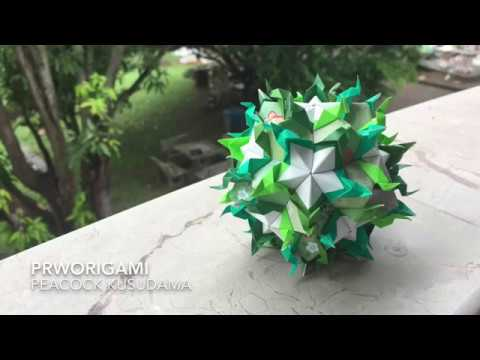 Origami Angel | 360x480