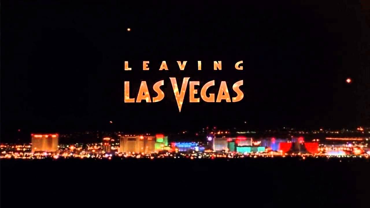 Leaving Las Vegas | All the action from the casino floor: news, views and more