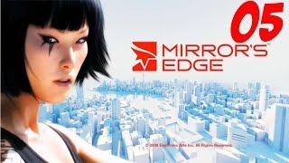 Mirror's Edge #05