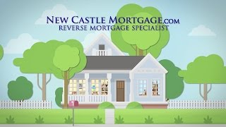 """Growing Older"", New Castle Mortgage, Bluwave Productions Producer Todd White"