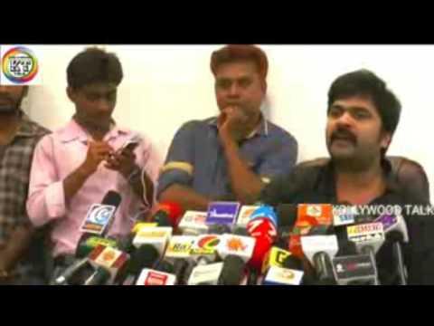 Thamizhan adayalam 2k16-2k17| G.V.P | AK |Tamil Youngsters| Kombu vacha singamda |