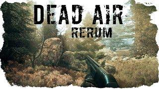НАШЁЛ ТОПОВЫЕ СХРОНЫ В ПРИПЯТИ - СТАЛКЕР Dead Air Rerum #22
