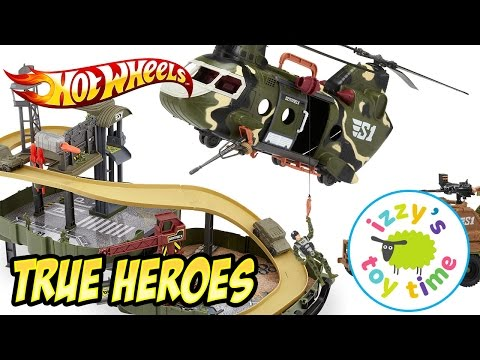 Cars  | Military Vehicles, Hot Wheels, Fast Lane, And Disney Pixar Cars! Toy Cars