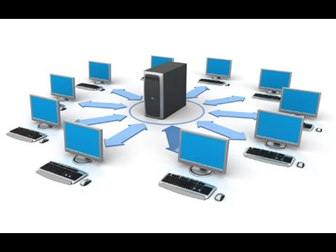 IP Traffic Monitor - Free download and