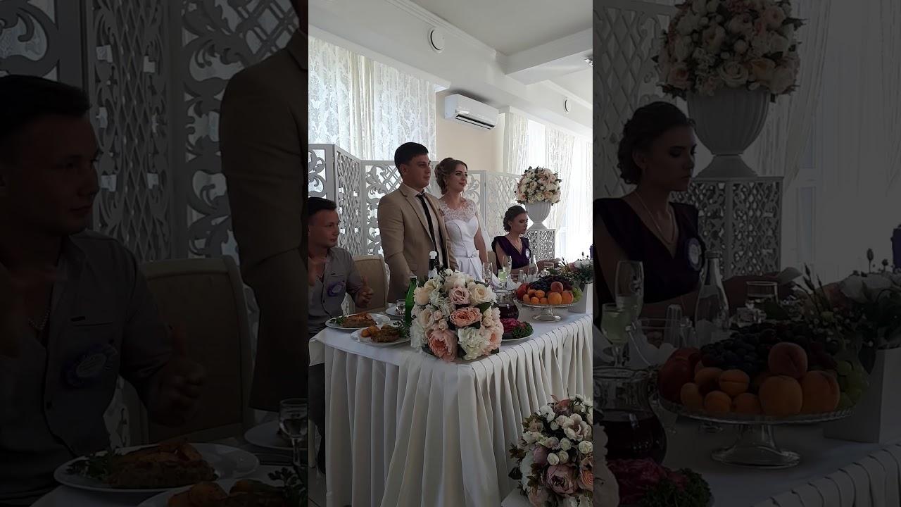 Поздравления с юбилеем у азербайджанцев четыре недели