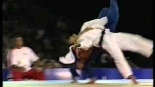 Дзюдо.Олимпийский «Иппон». Фильм2.http://kfvideo.ru