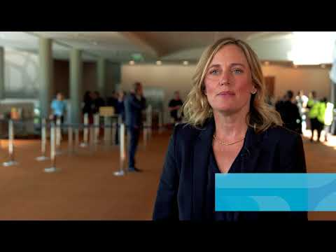 Cisco Live Melbourne 2018: Wednesday 7 March highlights