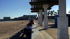 McGee Beach front Corpus Christi, TX