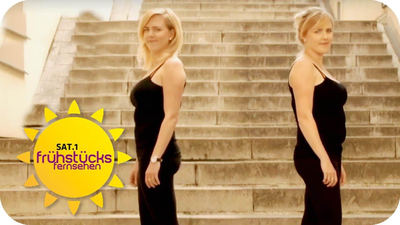 Wie viel Gewicht kann ich in 46 Tagen verlieren