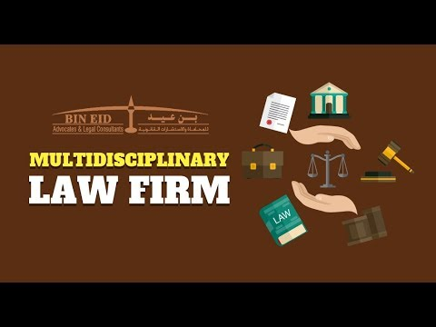 Multidisciplinary Law Firm, Dubai, Sharjah, Ajman, Ras Al Khaimah