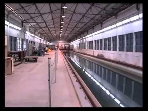 Department of Ocean Engineering  IIT Madras Presentation