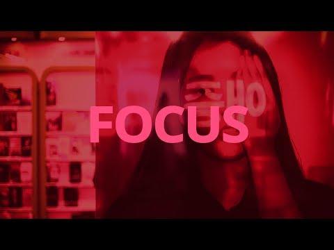 bazzi---focus-feat.-21-savage-//-lyrics