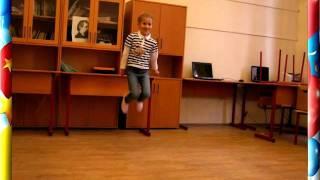фильм Цирк.mov