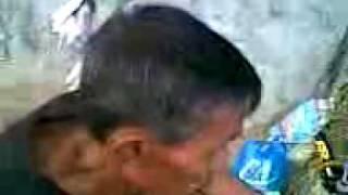 Lolo Loko Lokong Driver